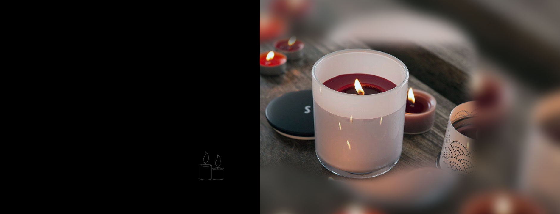 Buy Candles Online Scented Unscented Candles For The Home