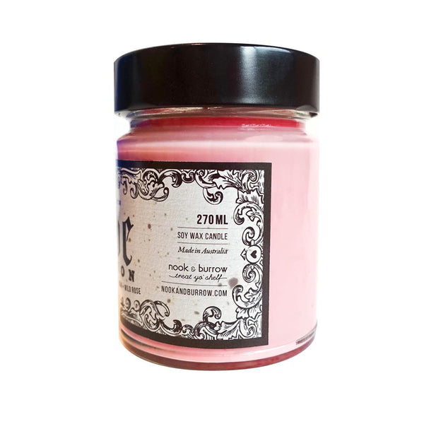 Love Potion | candle
