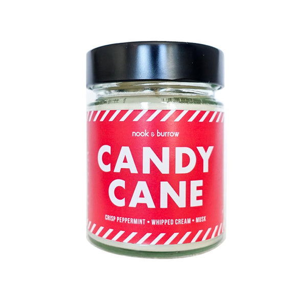 Candy Cane | candle