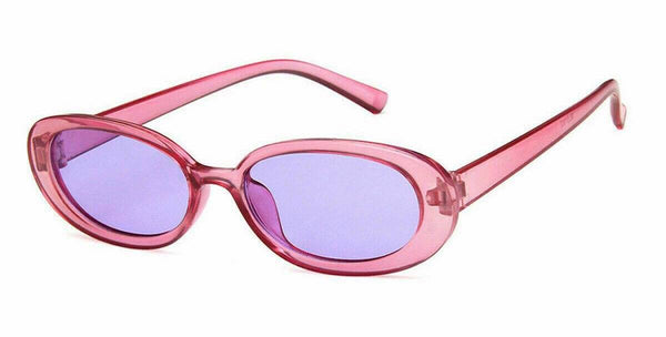 Candy sunglasses