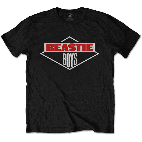 The Beastie Boys : Logo