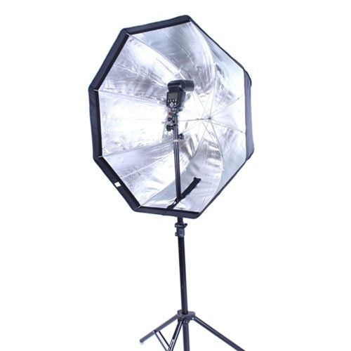 Godox Umbrella Softbox Price In Pakistan: Godox AD200 – Scottrobertstudio.com