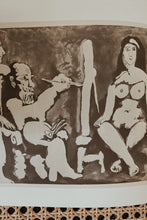 PICASSO FIRST EDITION
