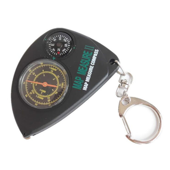 High Quality Portable Odometer