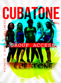 GROUP ACCESS