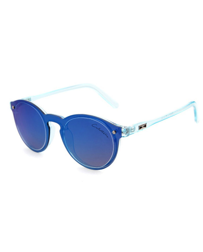 CUBAtone Sunglasses
