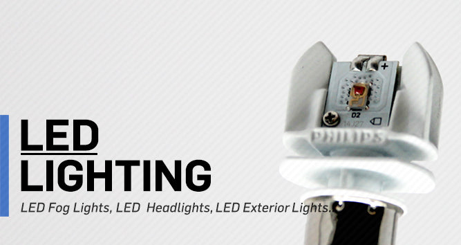 High Quality Led Hid Xenon Lights Bulbs Ballasts