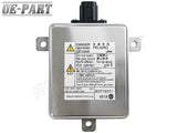 OE-PART: Replacement HID Ballast for MITSUBISHI D2S (#W3T19371) 35W