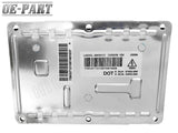 OE-PART: Replacement HID Ballast for VALEO LAD5GL D1S/D1R