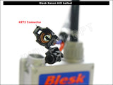 H8 - BLESK HID/Xenon Conversion KIT 35W