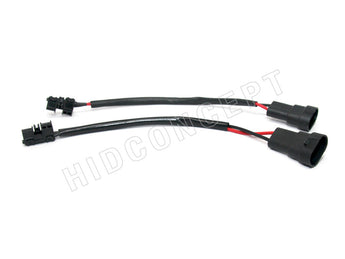 CNT DS D4 W1_345x?v\=1498164966 h11 wire harness autozone h11 wire harness autozone \u2022 indy500 co h4 wire harness autozone at gsmx.co