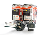 NEW! D4S - Osram HID Night Breaker Laser +200% 66440XNL Bulbs (Pack of 2)
