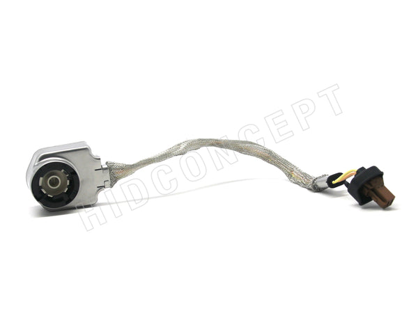 a full view of genuine OEM IGNITER for Matsushita/Panasonic HID Ballast