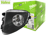 Valeo OEM Fog Lamp for BMW 535i/550i with the box