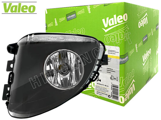 44359 - VALEO Fog lamp for BMW