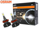 H8/H11/H16 Osram LEDriving HL LED Headlight Bulbs