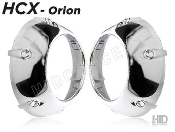 HCX- Orion Projector Shrouds (Set of 2)