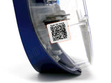 QR code for Philips RacingVsion GT200 H4 halogen bulbs