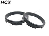 "Retainer Ring for Projector Lens (2.5"" to 3"") (SET OF 2)"
