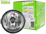 Valeo OEM replacement Fog Lamp for Infiniti Nissan