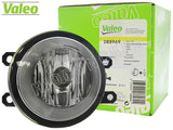 88969 - Valeo OEM Fog Lamp for Lexus / Toyota