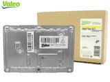 Valeo LAD5GL ballast with the package