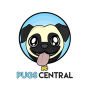 Pugs Central