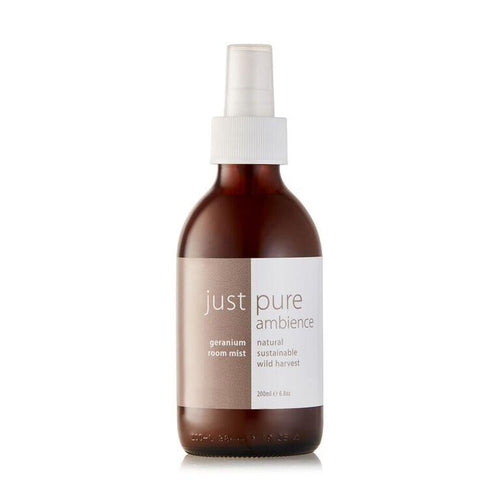 room mists 200ml