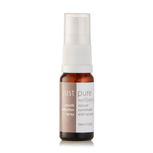 mouth refresher spray 10ml