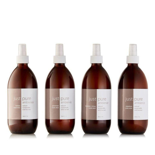 room mists 500ml