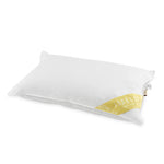 Isselle Somerset Duck Feather Pillow