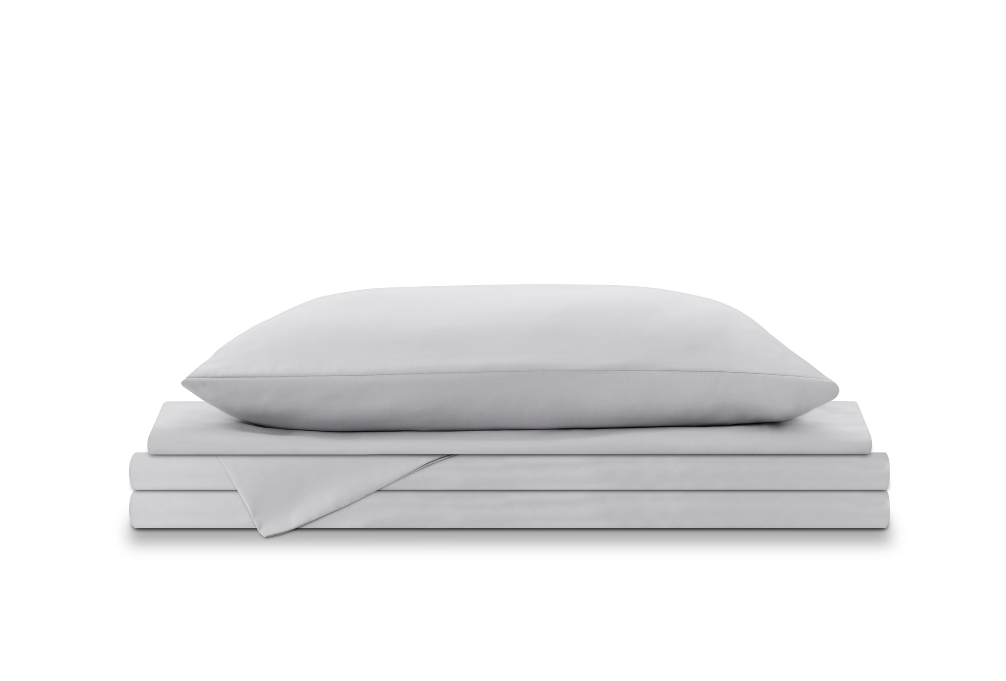 Auden Sheet Set - King