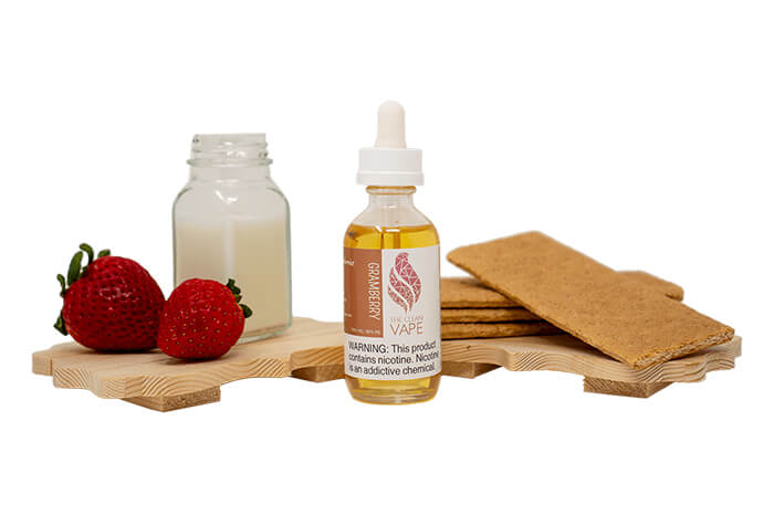 gramberry-e-liquid-best-vape-juice