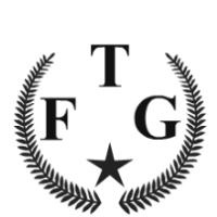 Rebel-formed jewelry online watches TFG
