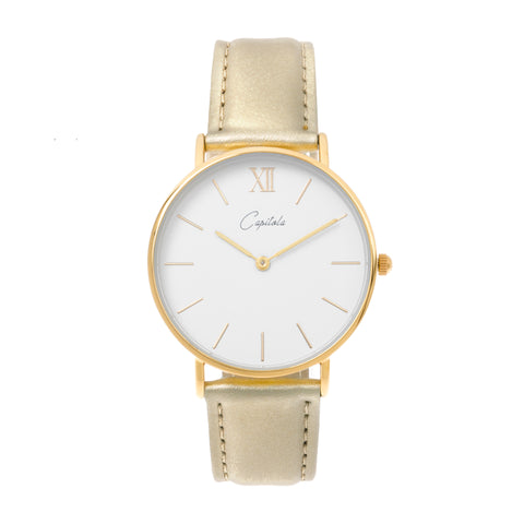 products/Reloj-blanco-oro-oro---Frontal.jpg