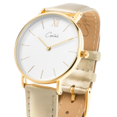 products/Reloj-blanco-oro-oro---Lateral.jpg