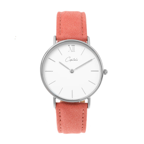 products/Reloj-blanco-plata-naranja---Frontal.jpg