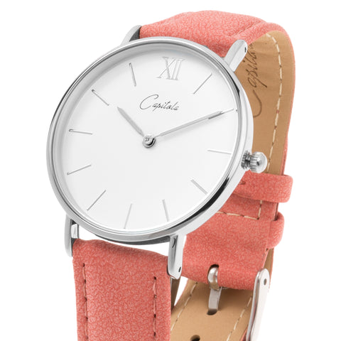 products/Reloj-blanco-plata-naranja---Lateral.jpg