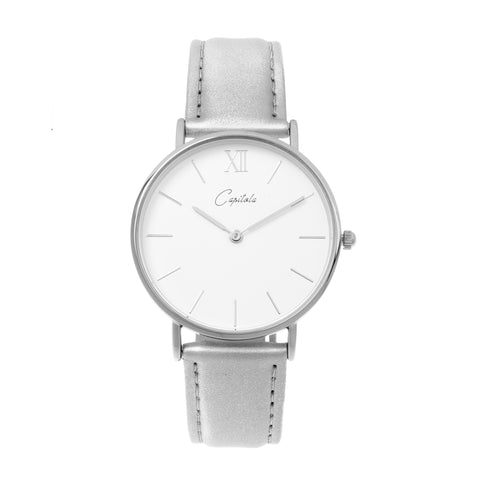 products/Reloj-blanco-plata-plata---Frontal.jpg