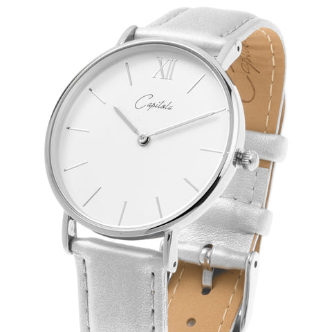 products/Reloj-blanco-plata-plata---Lateral.jpg