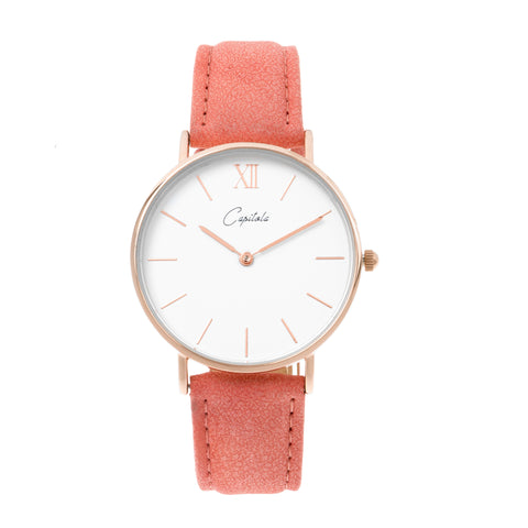 products/Reloj-blanco-rosa-naranja---Frontal.jpg