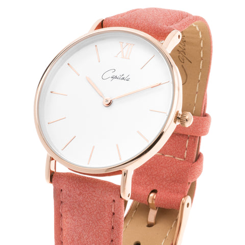 products/Reloj-blanco-rosa-naranja---Lateral.jpg