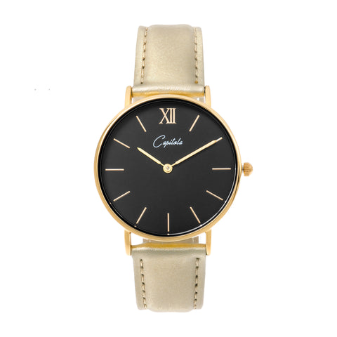 products/Reloj-negro-oro-oro---Frontal.jpg