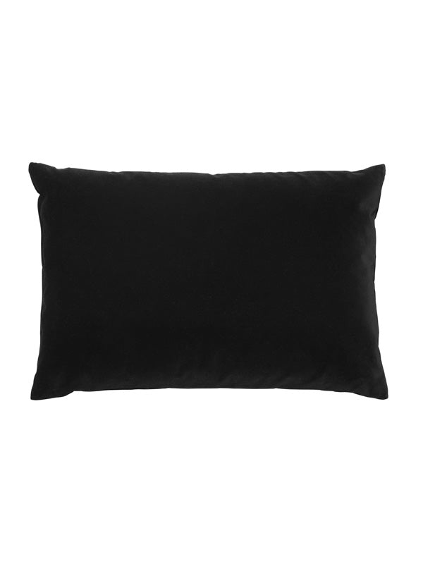 LUSH Velour Cushion, 60