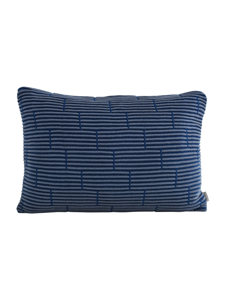 STILL Cushion, Wall 60cm