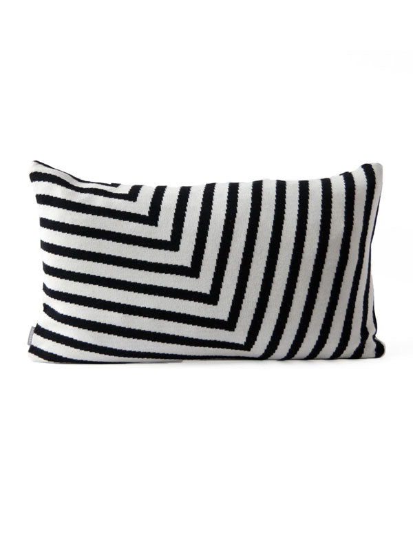 STILL Cushion, Stripe 60cm