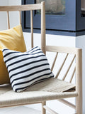 STILL Cushion Stripe, 40cm