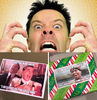 OMG!! These Are The Funniest Christmas Gift Ideas Ever