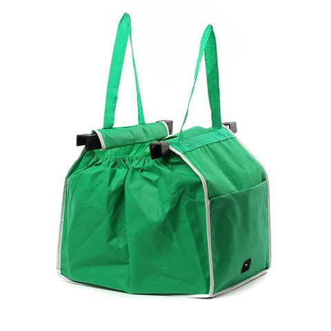 Image of The Volumex Shopping Bag (3pc) - 36Bucks.com