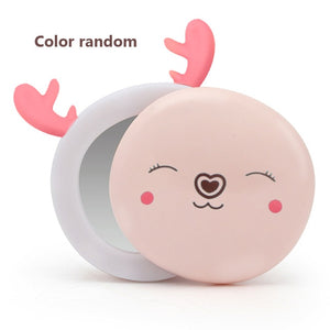 Multifunctional Portable 3 in 1Mini Hand Warmer